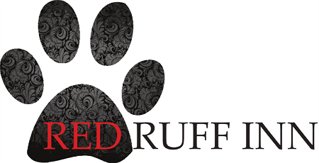 Red Ruff Inn
